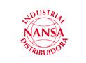 Industrial Nansa